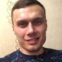 Тц 1б 57 Кабард Пшуков садовод фото профиля Вконтакте