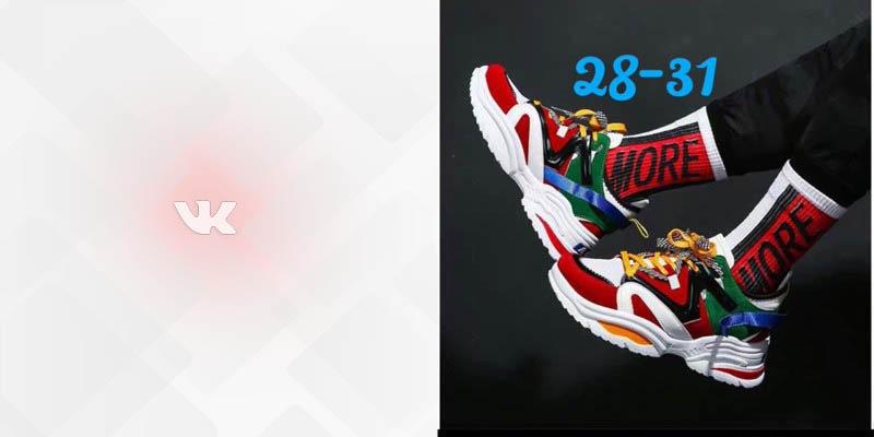 28 31 Садовод Вконтакте обувь штучно фото профиля