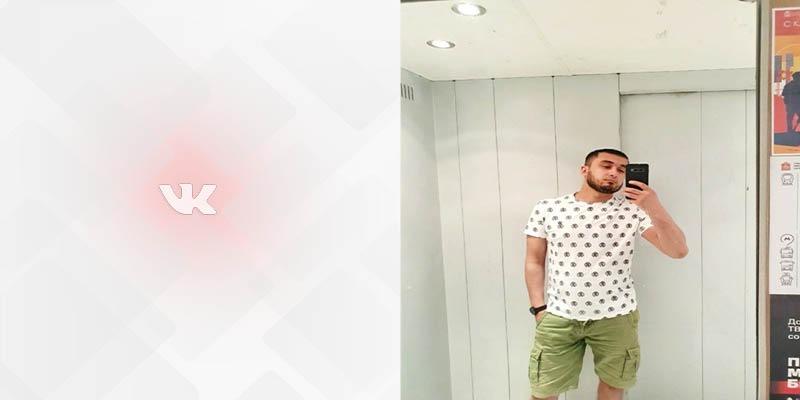 7 94 Садовод Вконтакте Игрушки фото профиля